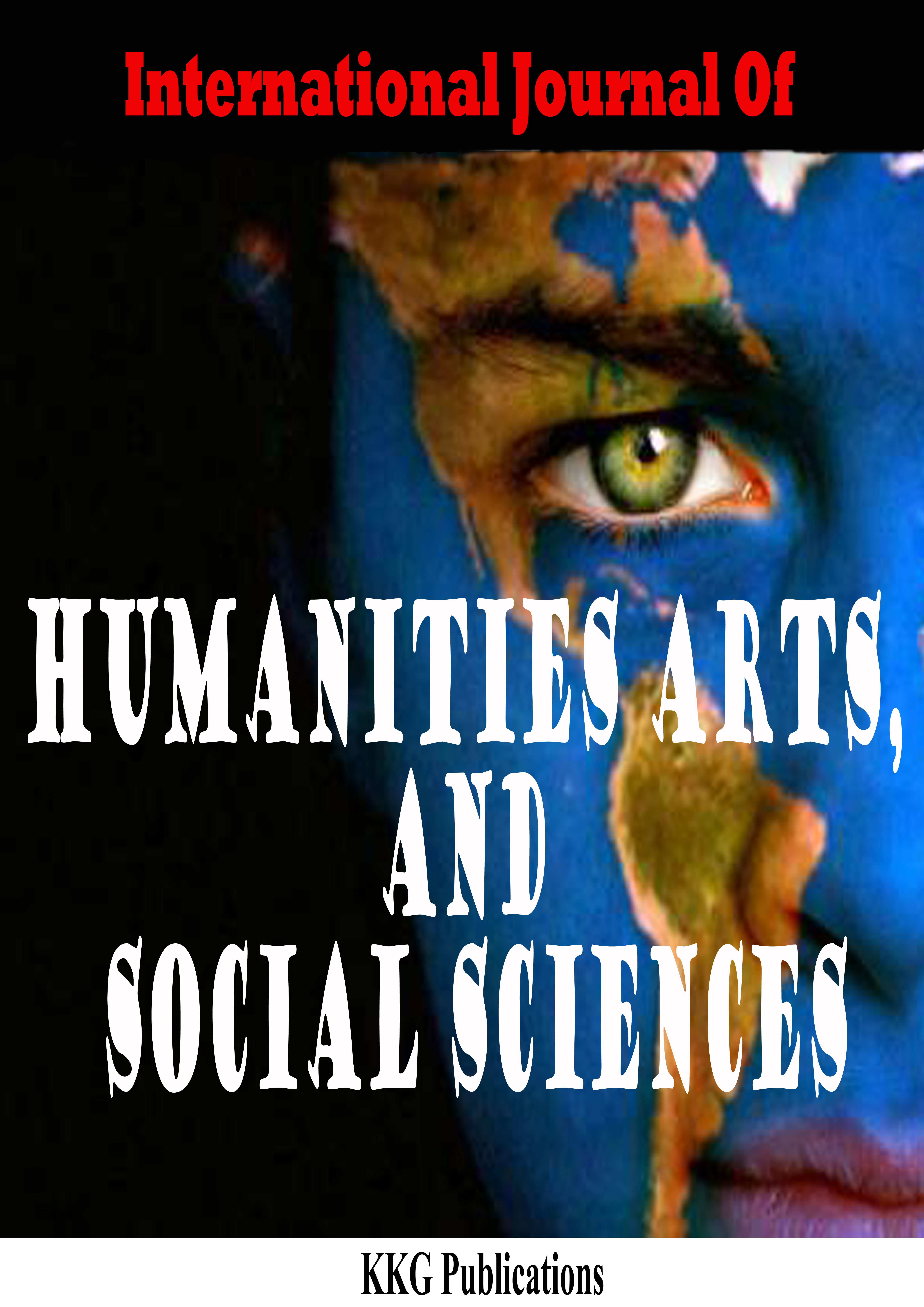 Dissertation Abstracts International The Humanities And Social Sciences